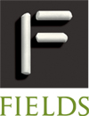 Fields logo.