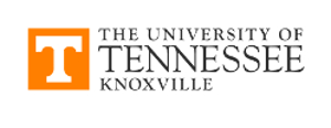 UTK logo.