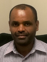 Jemal Mohammed-Awel photo.