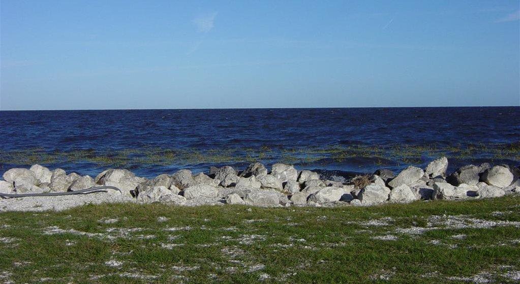 Lake_Okeechobee1