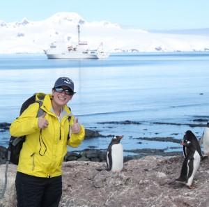 NicoleBender_penguins_croppedvert