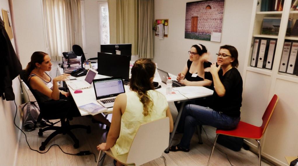 Wiki_Women_Editors_Project_-_Opening_Meeting_6-1024x753