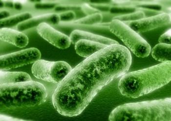 microbial_350x248