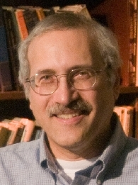 Louis Gross NIMBioS Director Emeritus Professor of Ecology and Evolutionary Biology and Mathematics
